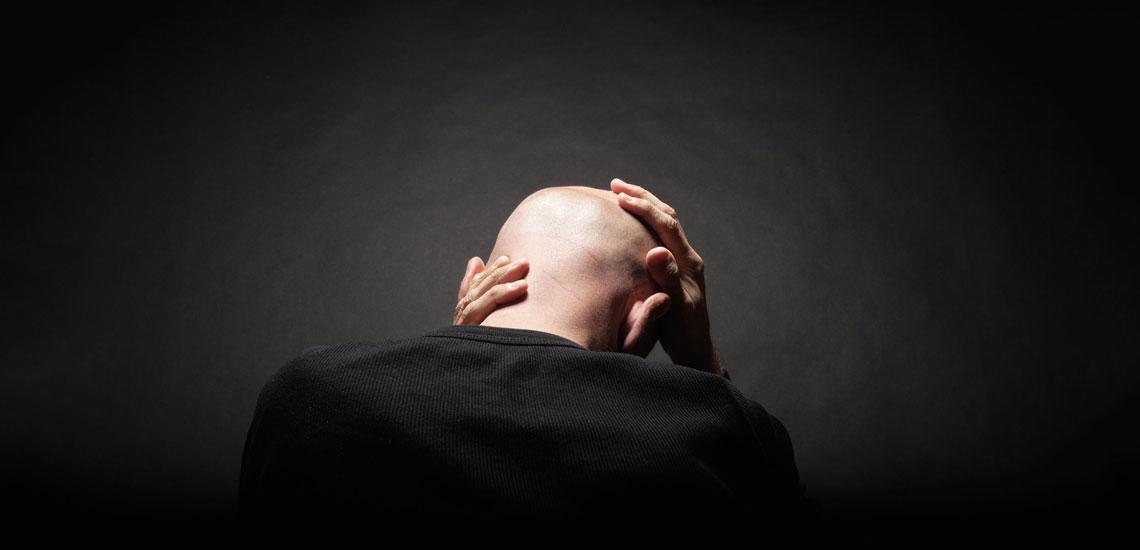 علائم معده درد عصبی و راههای درمان آن