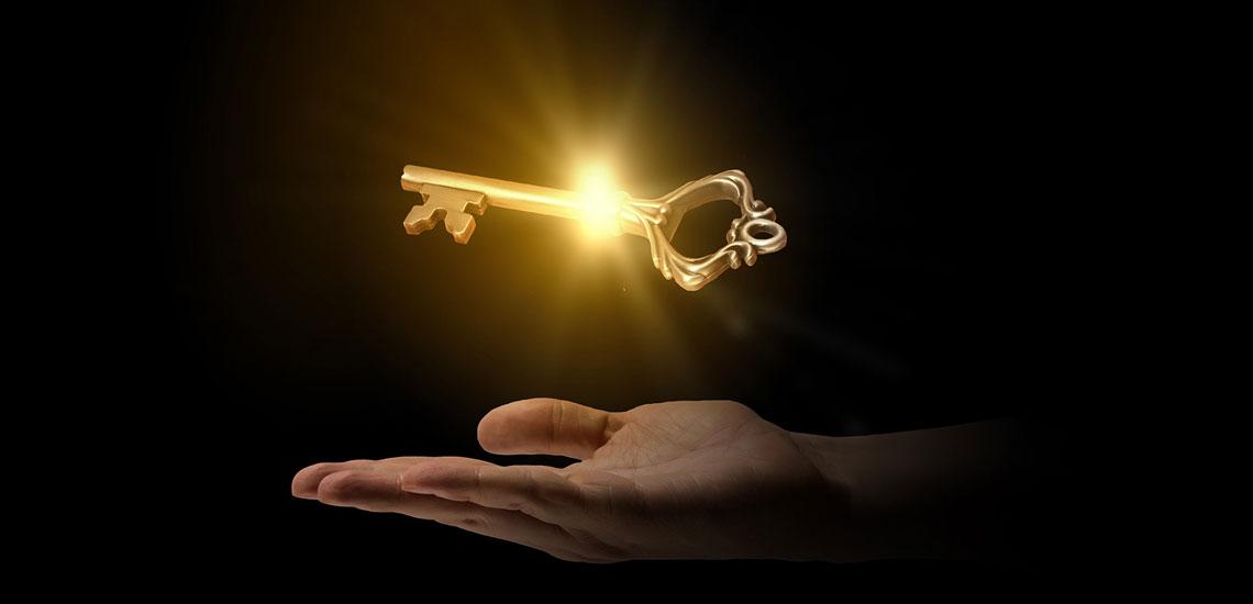 عوامل کلیدی موفقیت سازمان ها چیست؟