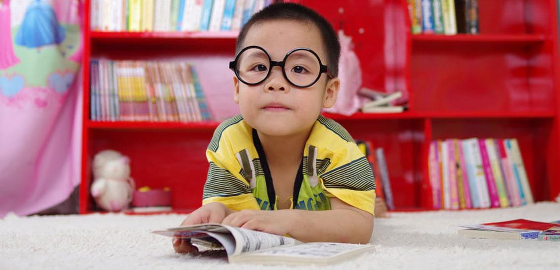تشویق کودکان با ۳ راهکار نتیجهبخش