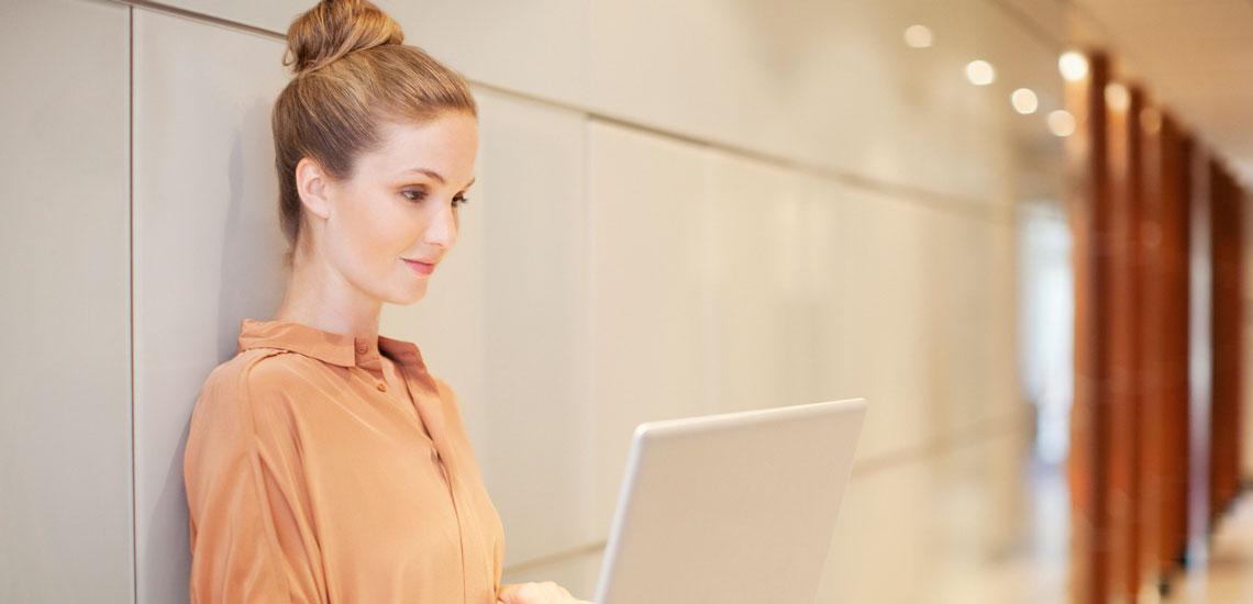 زنان موفق چگونه زمان را مدیریت میکنند؟