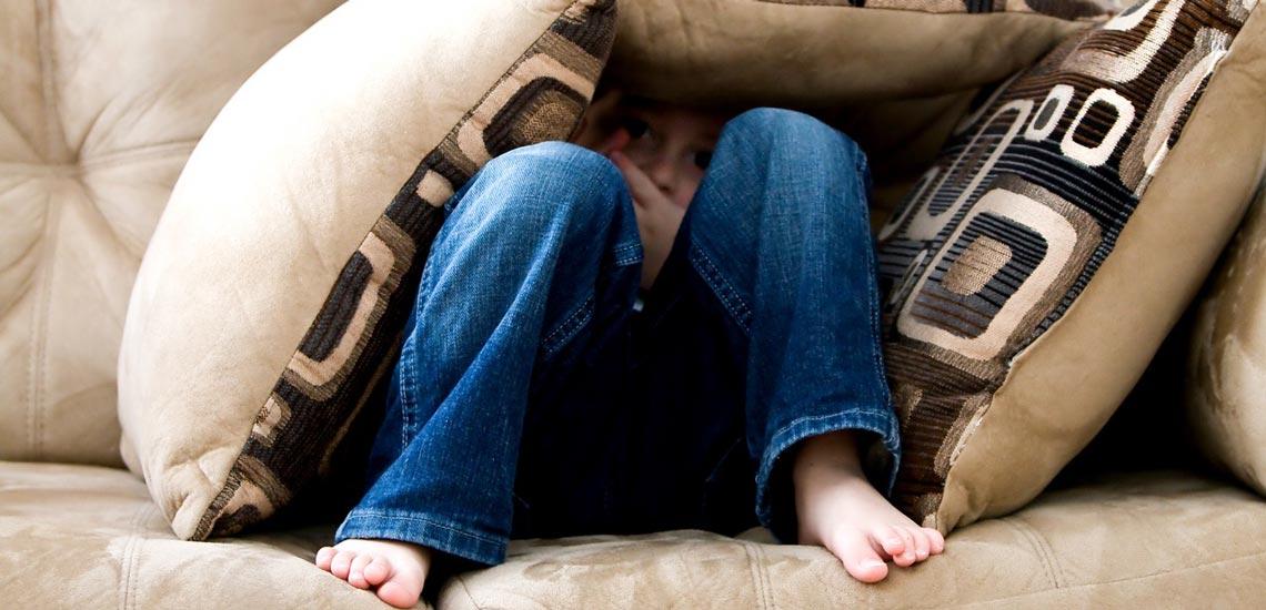 چگونه از احساسات منفی به نفع خود استفاده کنیم؟