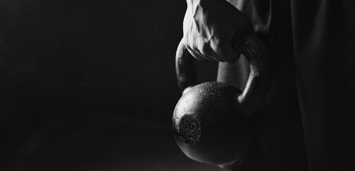 تمرینات شکم و پهلو؛ این تمرینها شما را از شر چربیها خلاص میکند