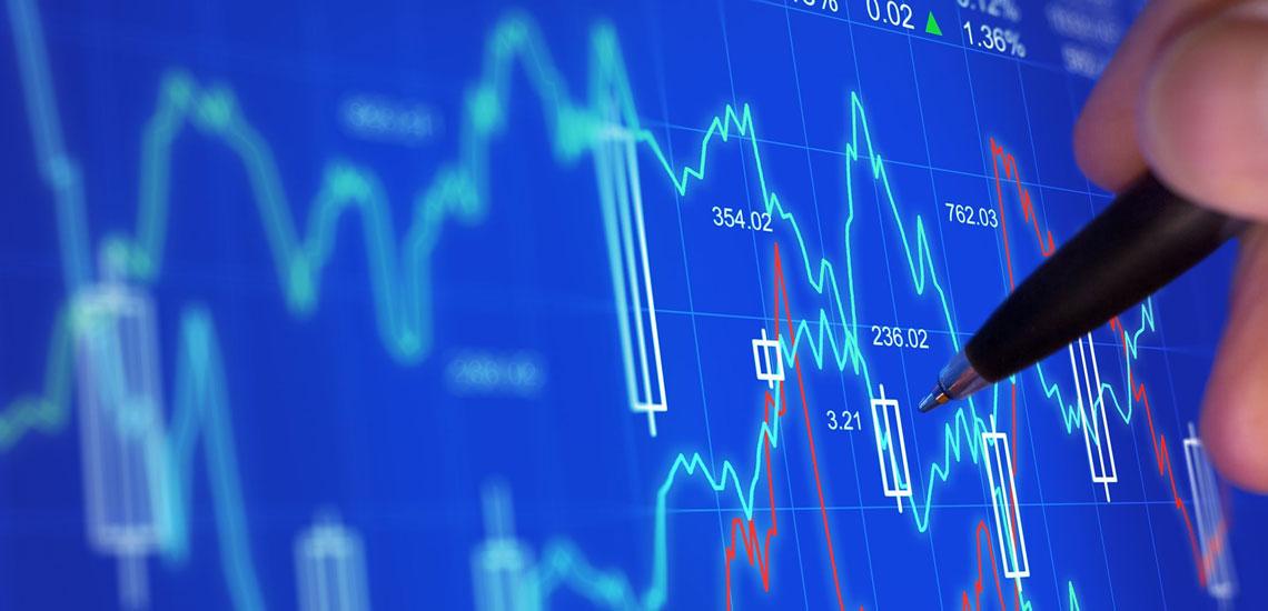 تحلیل تکنیکال چیست و چه کاربردی در سرمایهگذاری دارد؟
