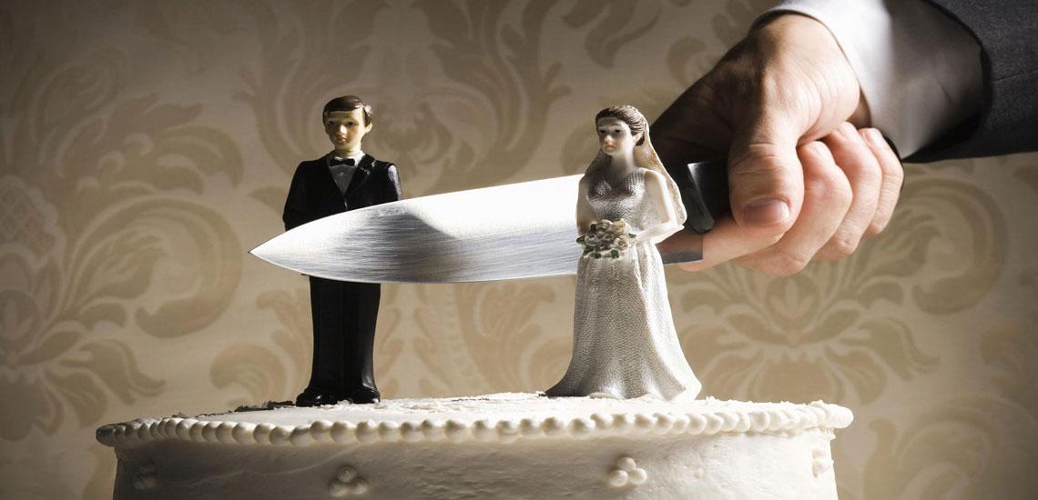 عوامل طلاق چیست؛ ۱۵ عاملی که زندگی مشترک را تهدید میکند