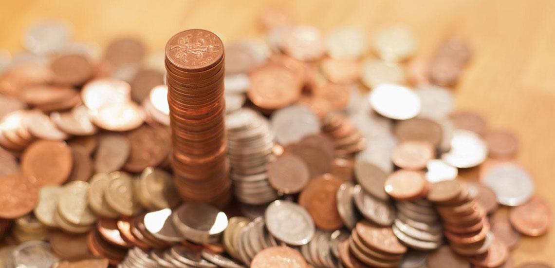 صندوق سرمایه گذاری مشترک چیست؟