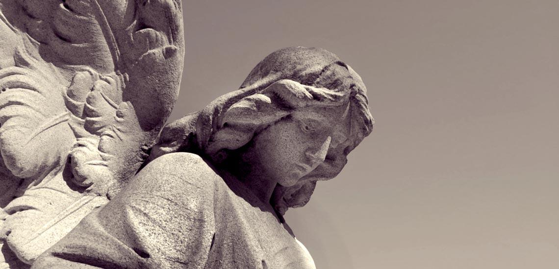 سرمایه گذاری فرشته چیست؟
