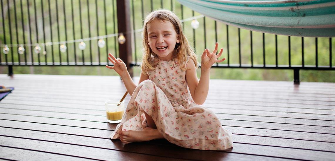 لذت بردن از زندگی با ۱۴ نکتهای که زندگی را باب میلتان میکند