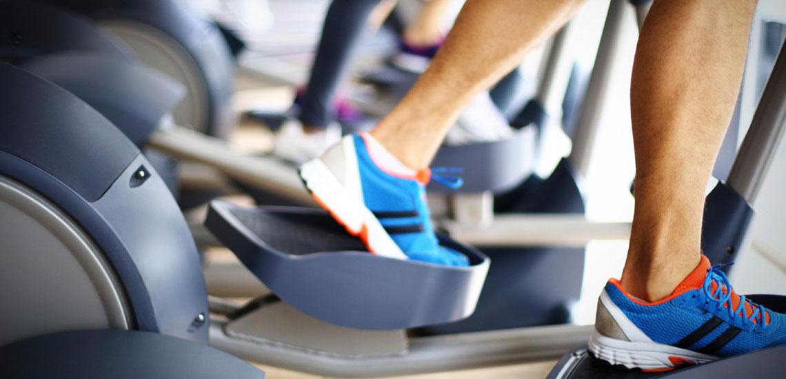 لاغری ران و ساق پا؛ ۱۰ حرکت که به پاهای شما فرم میدهد