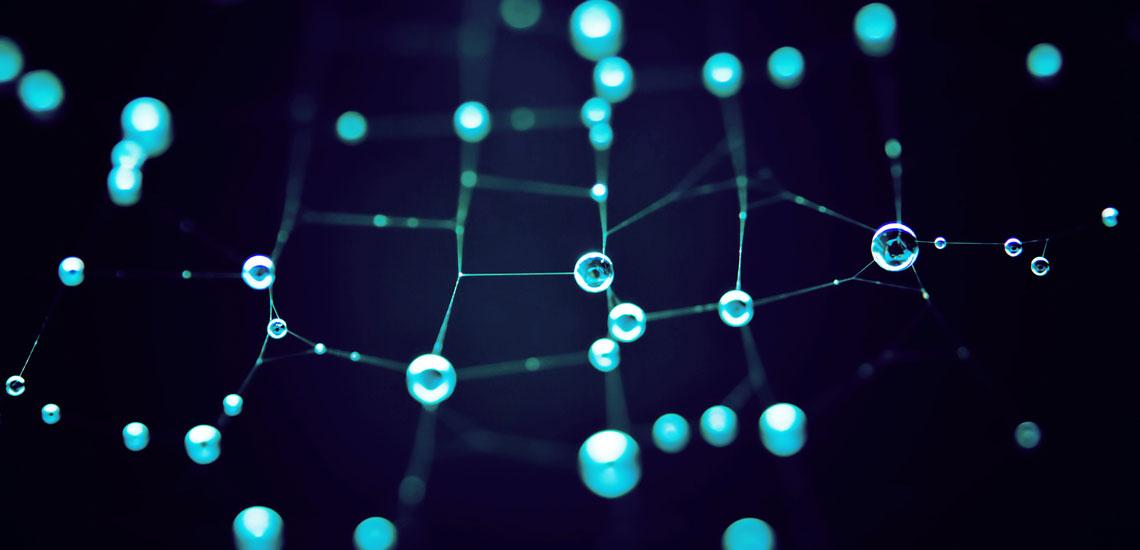 فواید بازاریابی شبکه ای چیست؟