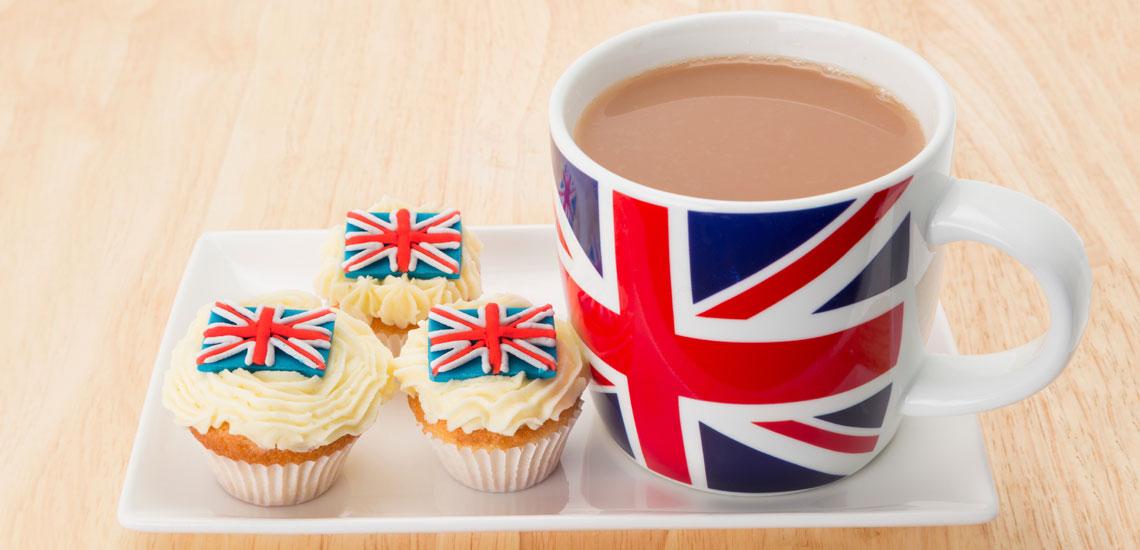 یادگیری مکالمه زبان انگلیسی با ۶ تمرین روزانه