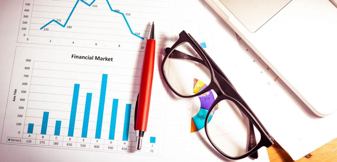 تحلیل بنیادی سهام چیست؟