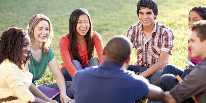 برای درمان خودخواهی ارتباط موثر داشته باشید