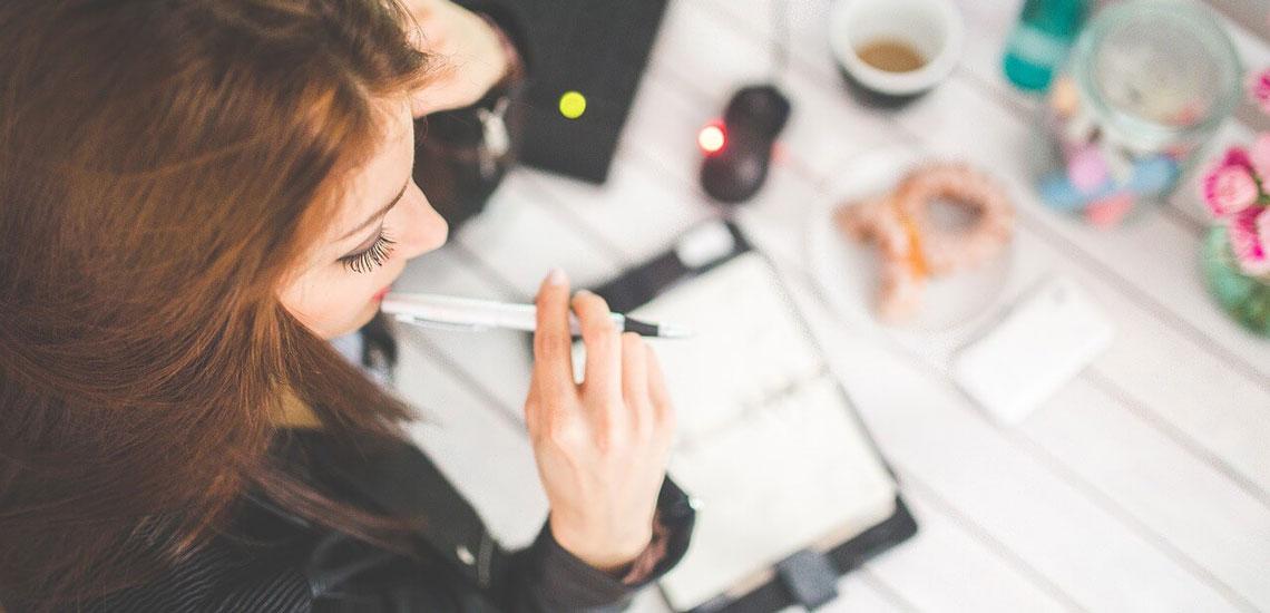 ذهن آگاهی چطور شما را در شغلتان موفق میسازد؟
