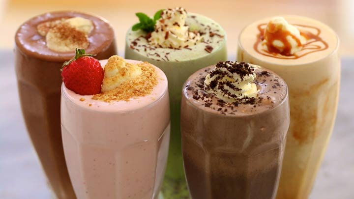 BBB71-Homemade-Ice-Cream-Milkshakes-Thumbnail-v.1-1024x576.jpg