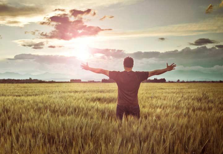 زندگی زیبا - مفهوم زندگی زیبا را برای خودتان روشن کنید