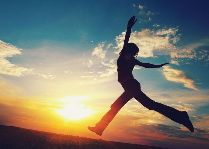 سبک زندگی در افزایش اعتماد به نفس زنان تاثیر دارد