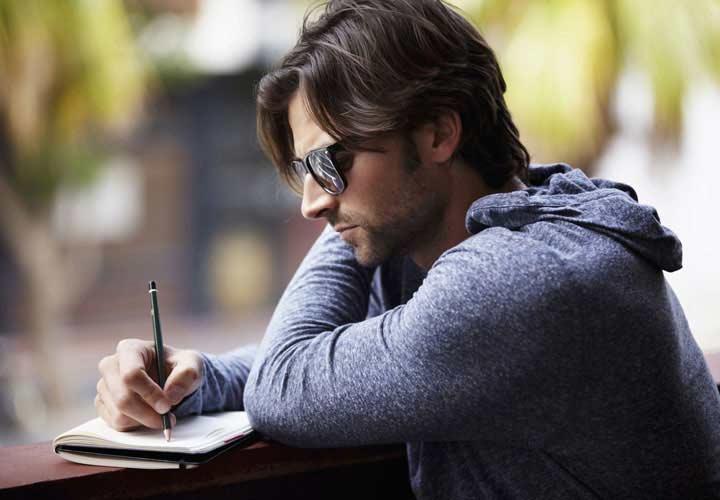 خاطره نویسی؛ نکاتی که نباید فراموش کنیم! - چطور خاطره بنویسیم؟