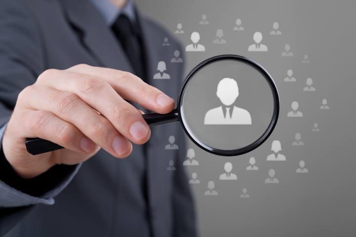 تخصیص منابع چیست - ارزیابی کردن منابع انسانی