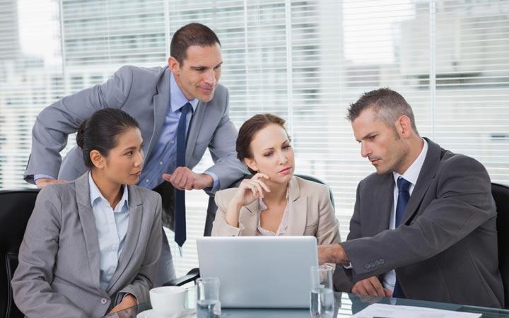 مدیریت ریسک چیست - مدیر پروژه پیشگام