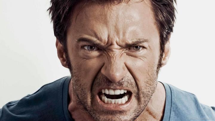 علائم معده درد عصبی - تاثیر احساساتی مانند عصبانیت بر روی بدن