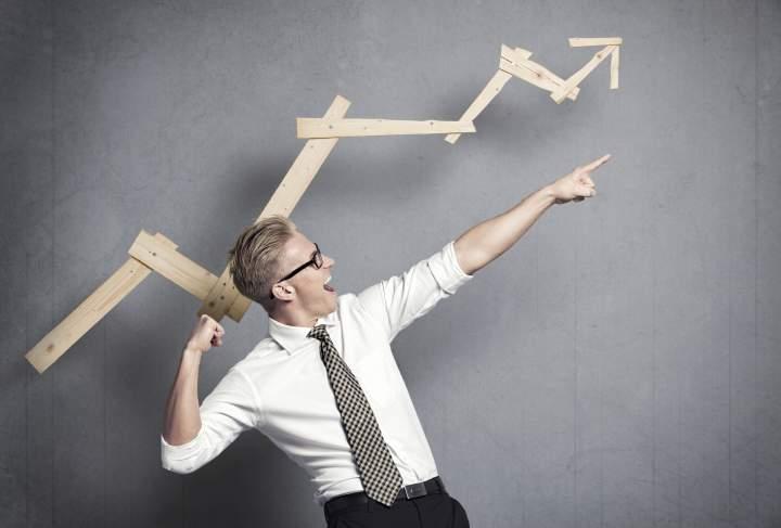 عوامل کلیدی موفقیت در سازمان