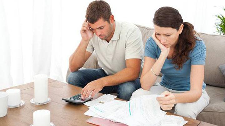 روابط و رفتار مالی در مدیریت مالی خانواده