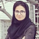 حکیمه زنجانی