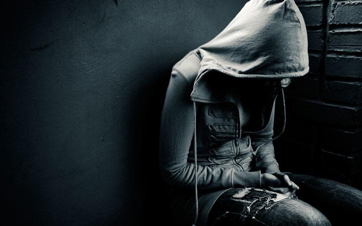 تفاوت بازگشت افسردگی با عود افسردگی