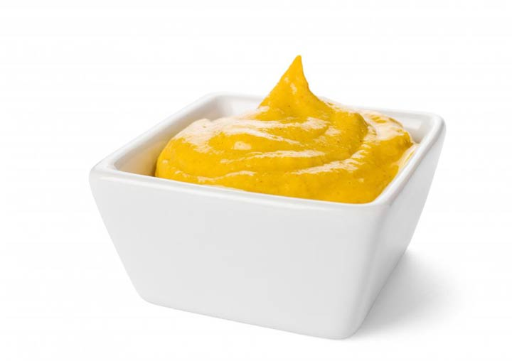 mustard-in-white-container.jpg