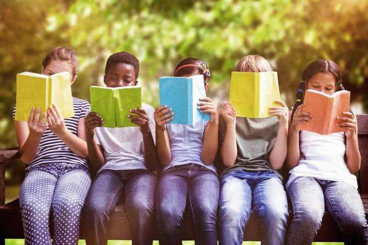 فواید کتاب - افزایش همدلی