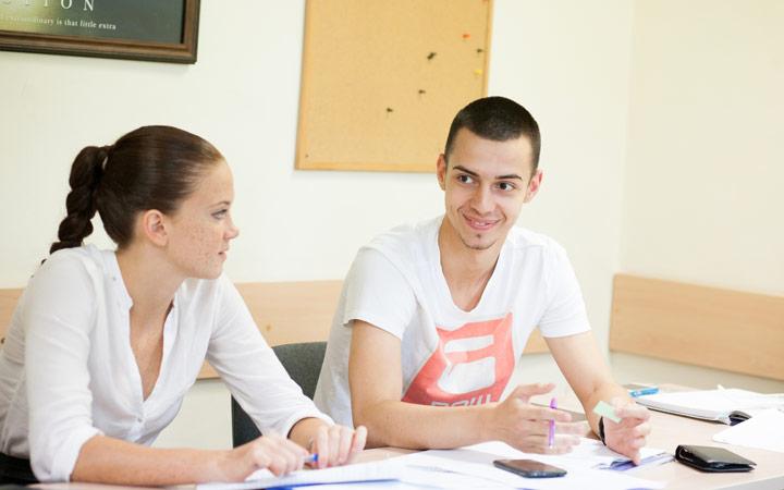 سختی های یادگیری مکالمه زبان انگلیسی