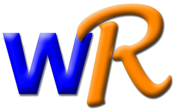 WordReference Dictionary - یادگیری مکالمه زبان انگلیسی