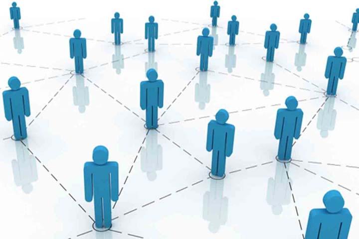از فواید بازاریابی شبکه ای زود رسیدن به سود است