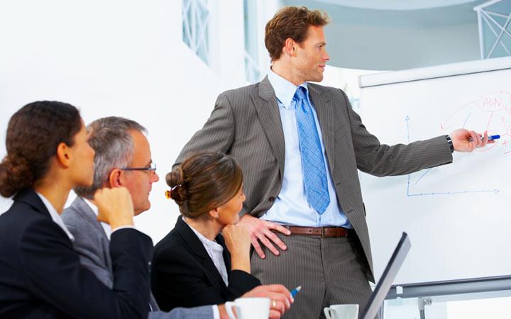 توانمندسازی-تیم-فروش