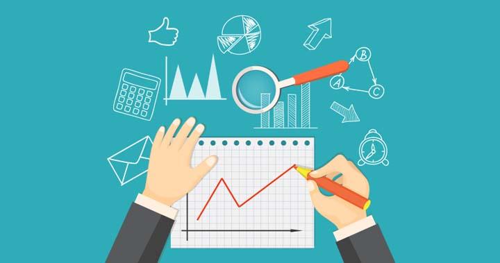 بازاریابی چیست - آنتوان دایدیِن