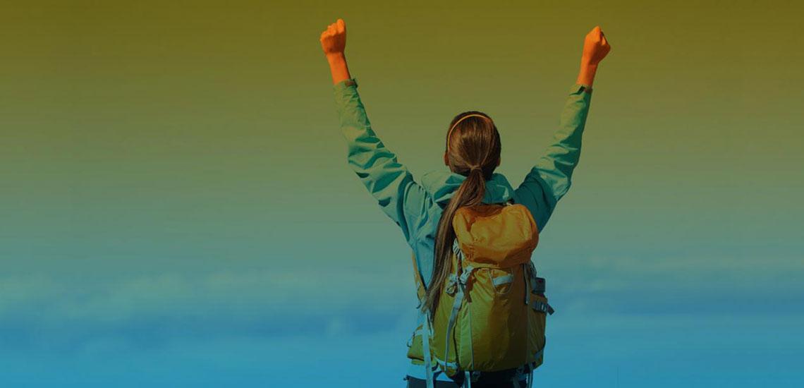 سخنان بزرگان درمورد زندگی؛ سخنانی که میتواند الهامبخش تغییر باشد