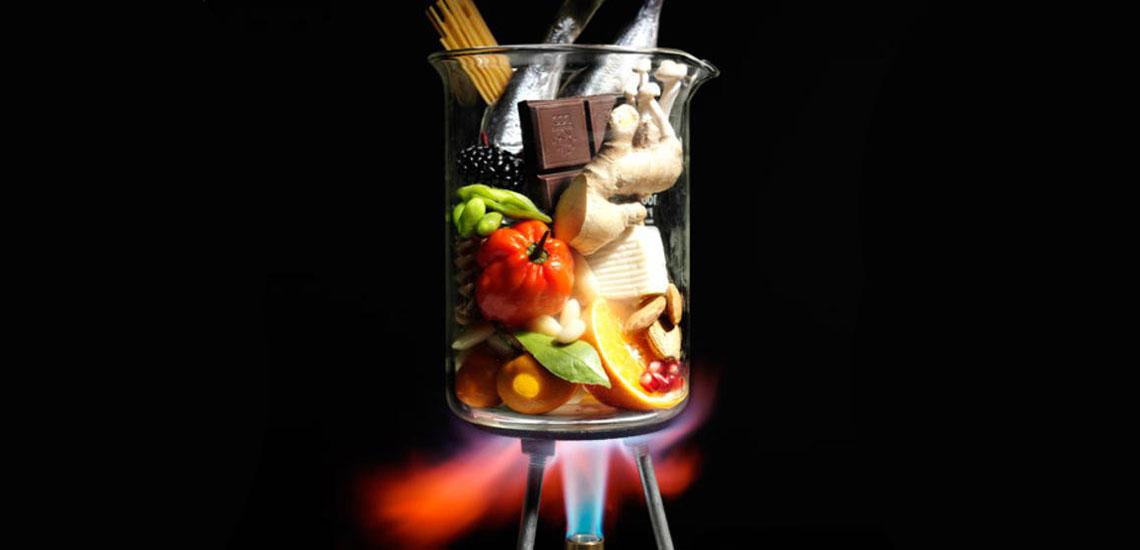 ۶ راه عجیب برای سوزاندن کالری