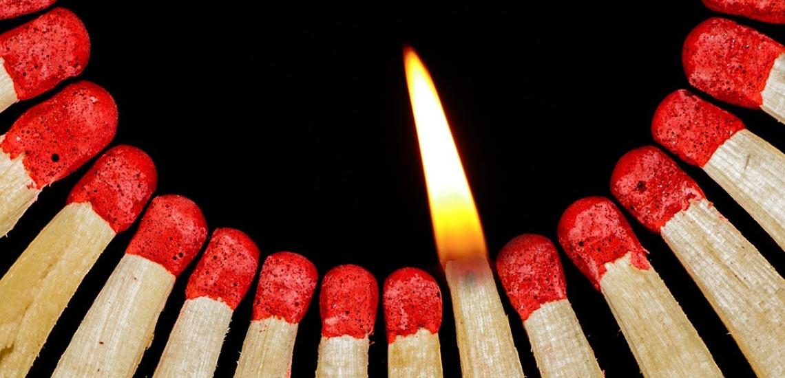 برندینگ چیست؛ ۲۹ تعریف از ۲۹ صاحبنظر در زمینه بازاریابی