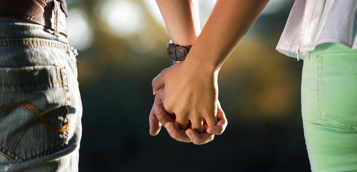 برای ایجاد روابط مثبت در زندگی مشترک چه باید کرد؟