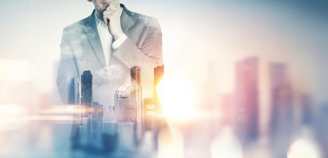 برند کارفرما چیست و چگونه میتوان آن را توسعه داد؟