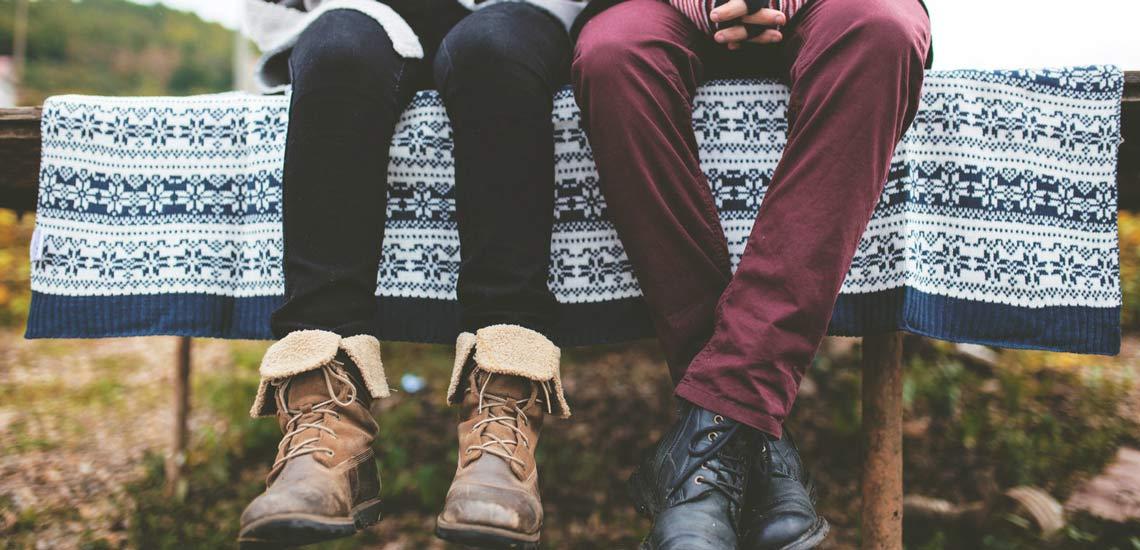 مهارت های زندگی زناشویی؛ ۱۰ مهارتی که هر زن و شوهری باید بداند