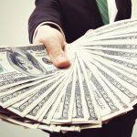 اصول قدرتمند برای ب ثروت سریع