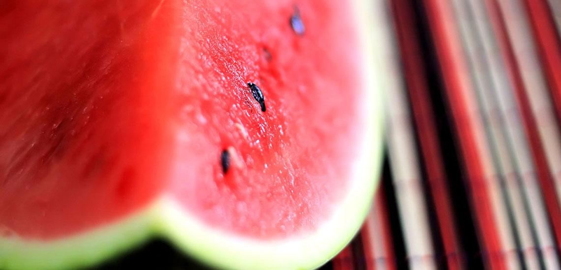 در فصل تابستان چه بخوریم و چه نخوریم؟