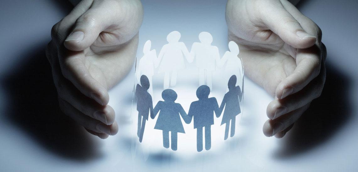 معرفی چرخه عمر مشتری و مراحل ۶ گانه آن