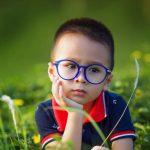 مهارت تصمیم گیری در کودکان