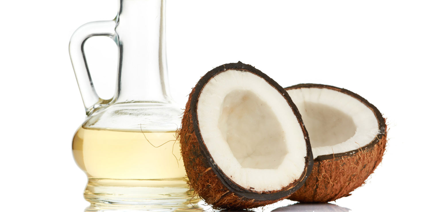 خواص روغن نارگیل برای پوست، مو و کاهش وزن