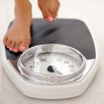 اگر می خواهید وزن کم کنید از این غذاها پرهیز کنید