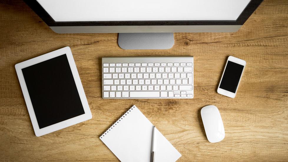 دیجیتال مارکتینگ چیست و چه مزایایی برای کسب وکارها دارد؟