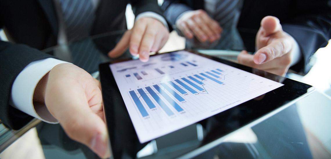بازاریابی موبایلی چیست و چگونه میتوان یک استراتژی مناسب آن طراحی کرد؟