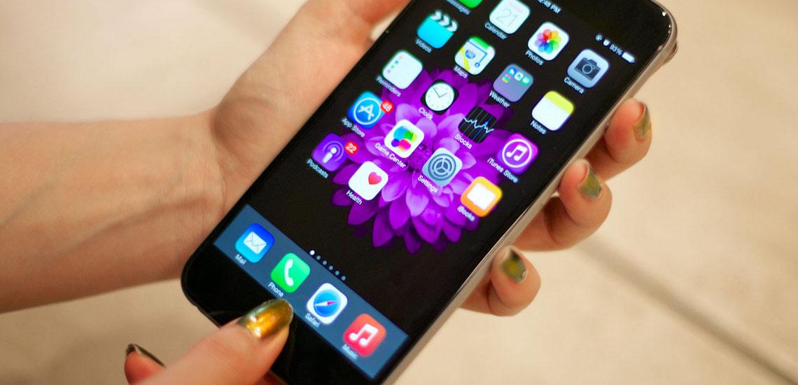 نحوه اسکرین شات گرفتن از صفحه گوشی در انواع تلفن همراه